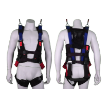 Unloading Harness (Bariatric)